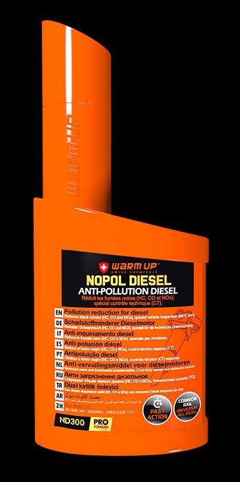 warm up nopol diesel. Black Bedroom Furniture Sets. Home Design Ideas